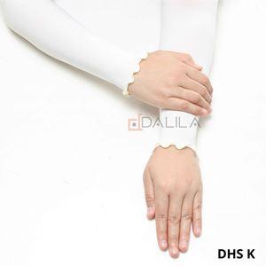 DALILA - DHS KRIM