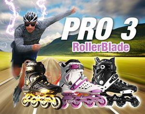 PRO3 RollerBlade