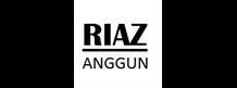 Riaz Anggun