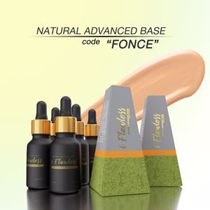 Natural Advanced Base - FONCE