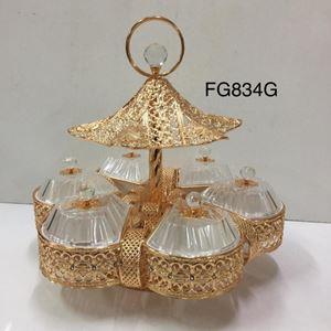 FG834 GOLD