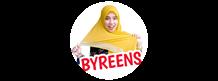 byREENS