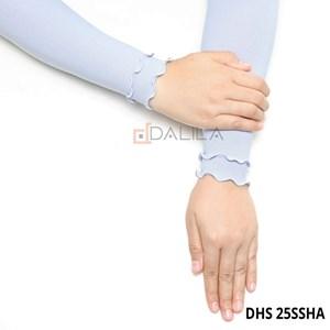 ADRA - DDR 25SSHA CADET BLUE
