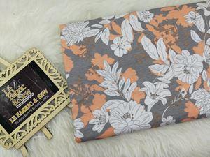 FLOWER 04180153