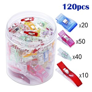 FREE GIFT - MIX SIZING CLIP