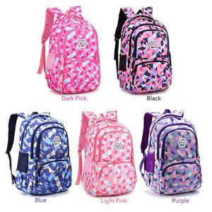PREORDER  Large Capacity Primary-Secondary School Bag ( ETA END OCT - EARLY NOV )