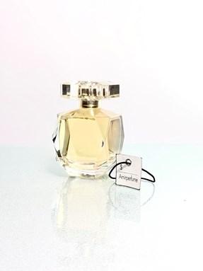 Le Parfum Elie Saab for women 50ml
