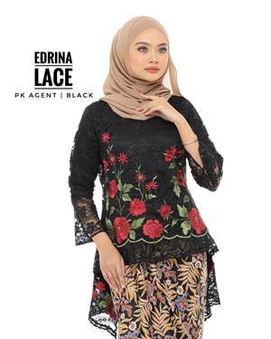 EDRINA LACE