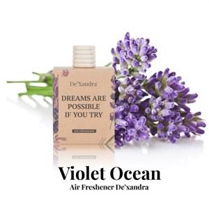 Violet Ocean 10ml