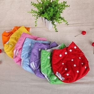 DIAPER CLOTH WATERPROOF