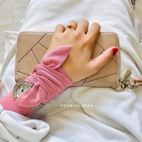 ROSE - ROSE PINK