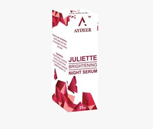 JULIETTE NIGHT SERUM