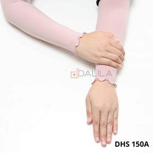 DALILA - DHS 150A
