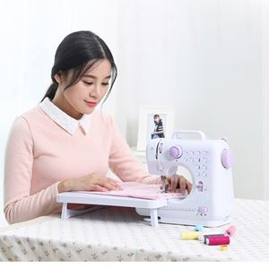 Mini Sewing Machine FHSM-505