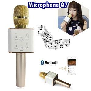 Microphone Q7 N00863