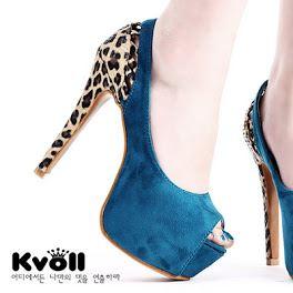 RKGD61037 Blue [Size: 38]
