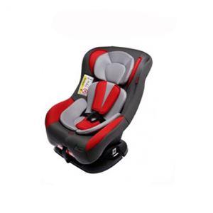 Otomo Baby To Toddler Car Seat (Red, Blue)