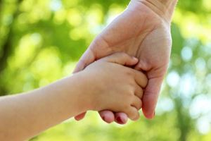 Parenting consultation-By Whole Brain learning experts