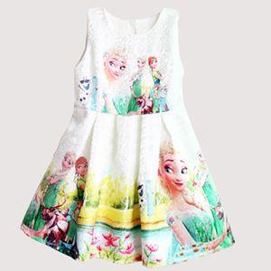 @  P36039 ( I )   SAMGAMI DRESS ( FROZEN WHITE)