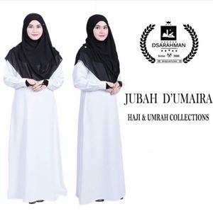 JUBAH UMAIRAH (PRE ORDER) HOT SALES