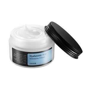 COSRX Hyaluronic Acid Hydra Intensive Cream 100ml