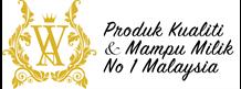 ProductWan
