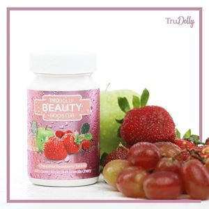Beauty Booster Trudolly Loose Pack