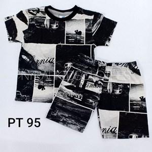 Playset (PT95)