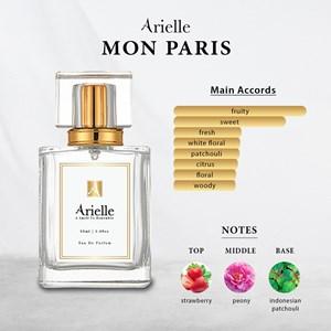 Mon Paris 50ml