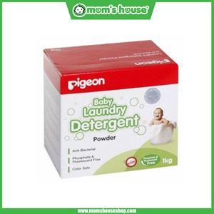 PIGEON - BABY LAUNDRY DETERGENT POWDER