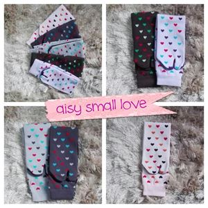 AISY SMALL LOVE
