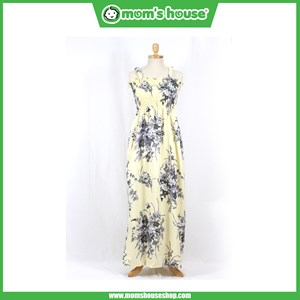 MAXI DRESS EXTRA LARGE
