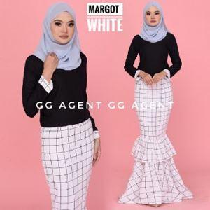 margot 2 piece