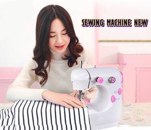 SEWING MACHINE NEW N00937