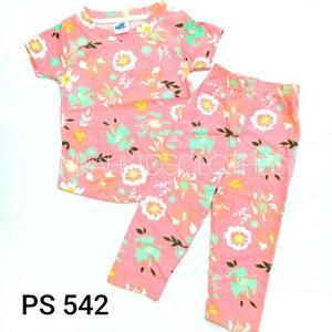 Pyjamas (PS542)