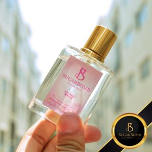 SWEET SCANDALOUS  - 30 ML