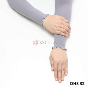 DALILA - DHS 32