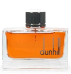 Alfred Dunhill Pursuit for men 75ml