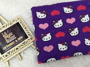 HELLO KITTY 04180093