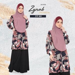 ZYP 001