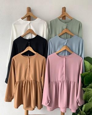 Sinar blouse