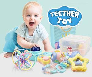 Teether Toy eta 25 MAy