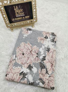 FLOWER 1906004