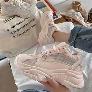 Alexa Sneakers