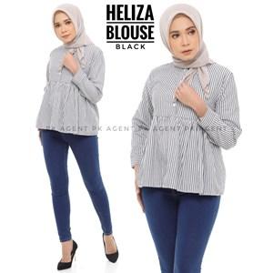 HELIZA BLOUSE