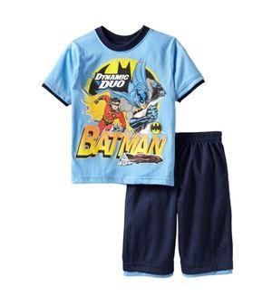 @  PAM 003 BATMAN BLUE