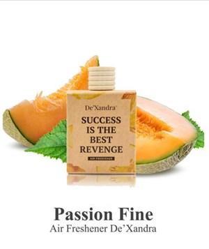 Air Freshener - Passion Fine