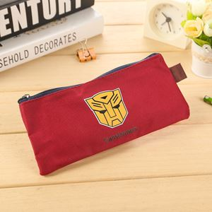 Pencil Case - PC0009