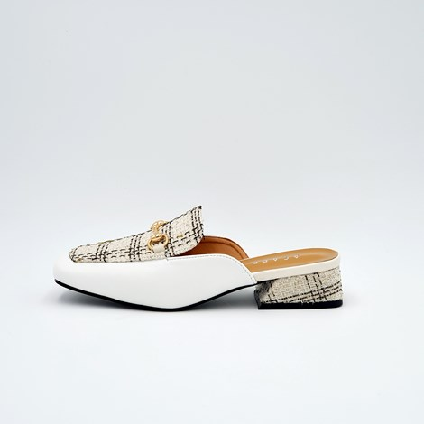 AGAPE AS07 BEIGE [ Size: 35, 36, 37, 38, 39, 40, 41 ]