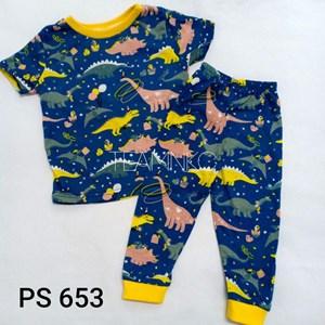 Pyjamas (PS653)